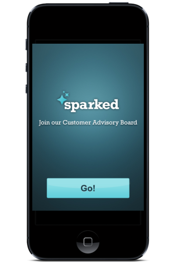 sparked_mobileStartScreen_dark_1
